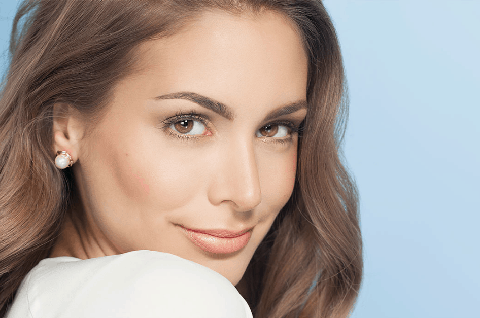 Wrinkle Relaxers and Fillers